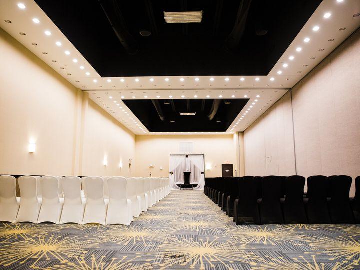 Tmx 1508945416653 Untitled Export 0011 Fargo, ND wedding venue