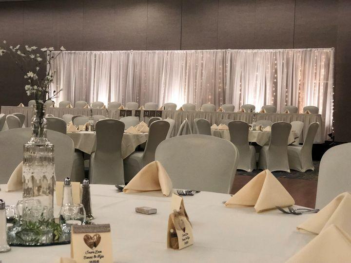 Tmx 1534881176 1c676e1933dad424 1534881173 06571f1e8502b7f6 1534881160475 1 1  2  Fargo, ND wedding venue