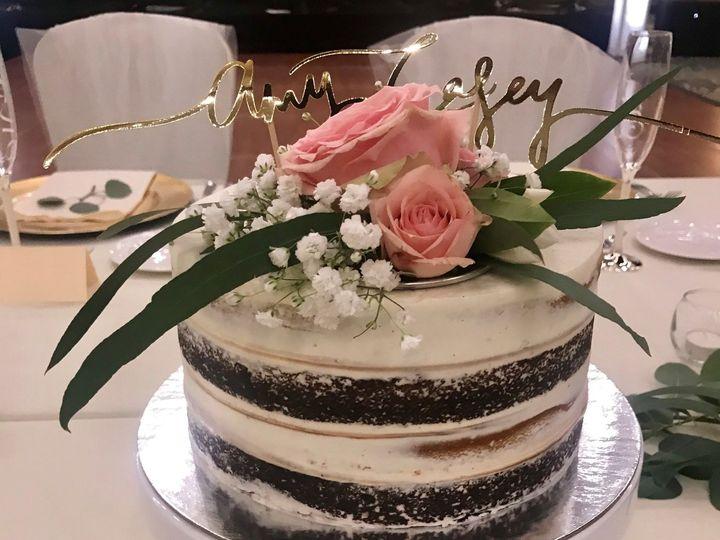 Tmx 1534881180 60210795a1e920ff 1534881177 1afca0c7f0fbb8fb 1534881160488 11 An3 Fargo, ND wedding venue