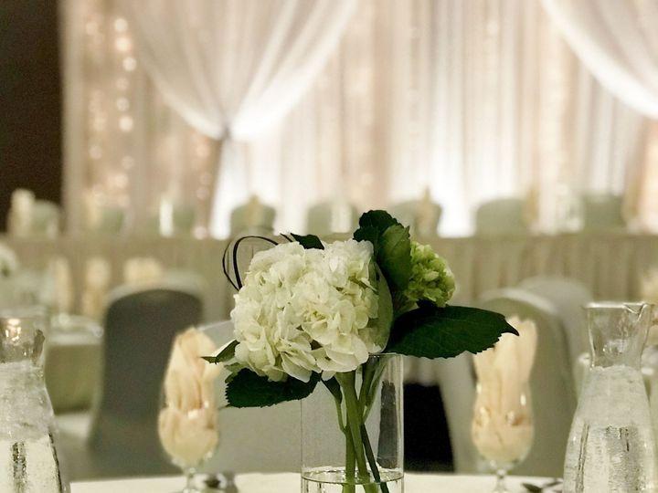 Tmx 1534881182 535bfafa63f73271 1534881180 4b0859595d7a021c 1534881160493 16 Ra5 Fargo, ND wedding venue