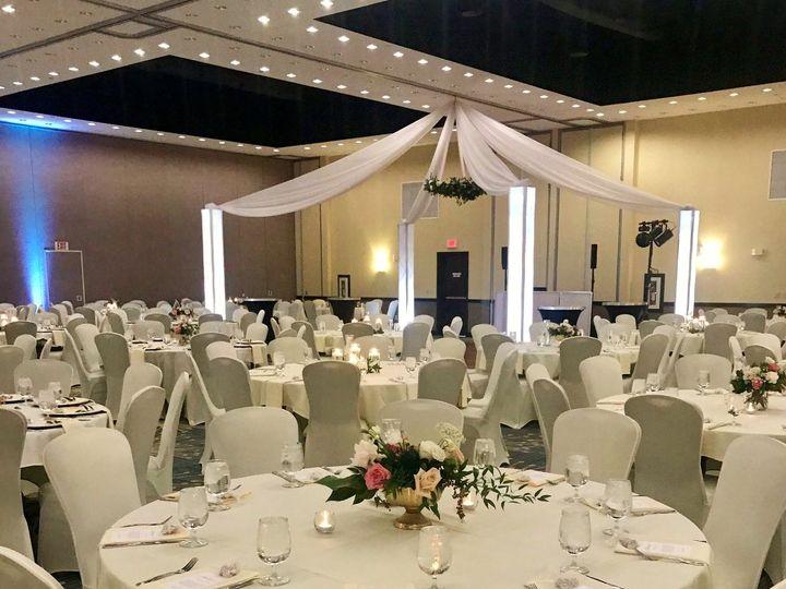 Tmx 234 51 479960 Fargo, ND wedding venue