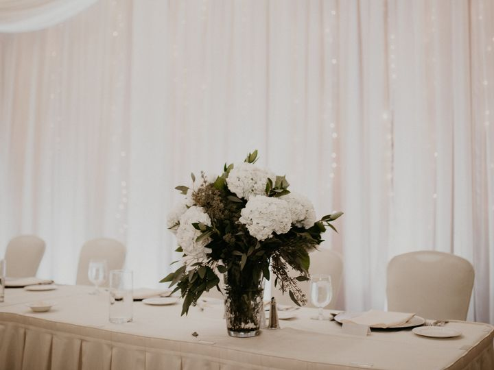 Tmx 2h3a2987 51 479960 Fargo, ND wedding venue