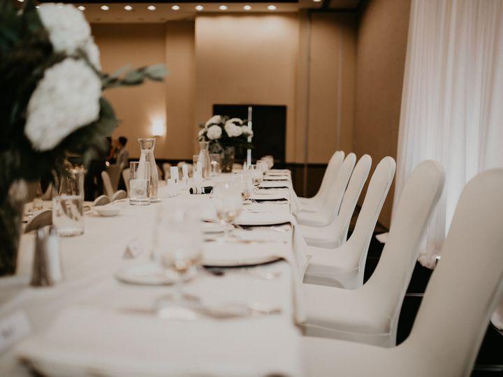 Tmx 2h3a2997 51 479960 Fargo, ND wedding venue