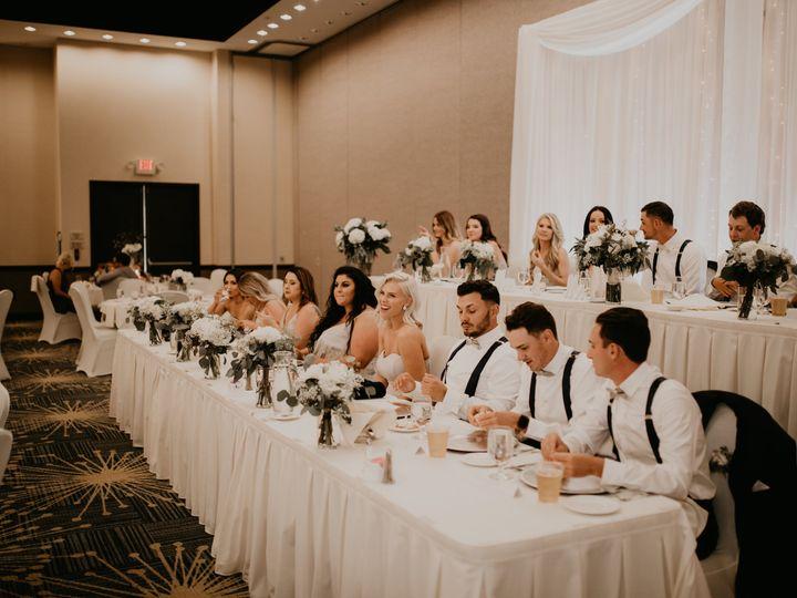 Tmx 2h3a3091 51 479960 Fargo, ND wedding venue