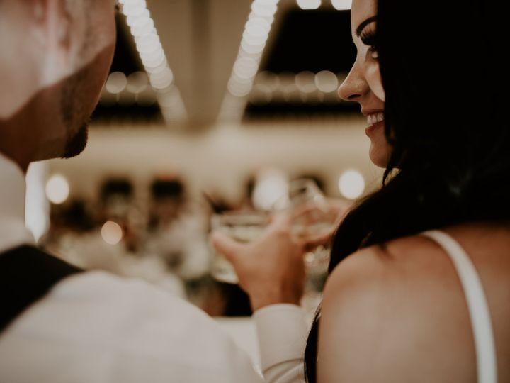 Tmx 2h3a3118 51 479960 Fargo, ND wedding venue