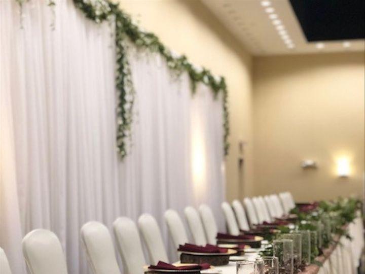 Tmx 888 51 479960 Fargo, ND wedding venue