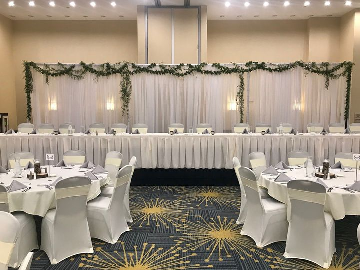 Tmx Aa 51 479960 Fargo, ND wedding venue