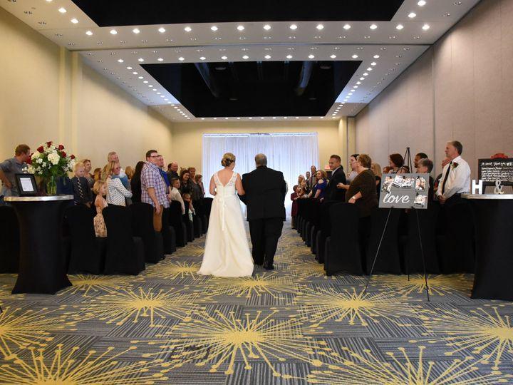 Tmx Bnbfbhnj 620 51 479960 Fargo, ND wedding venue