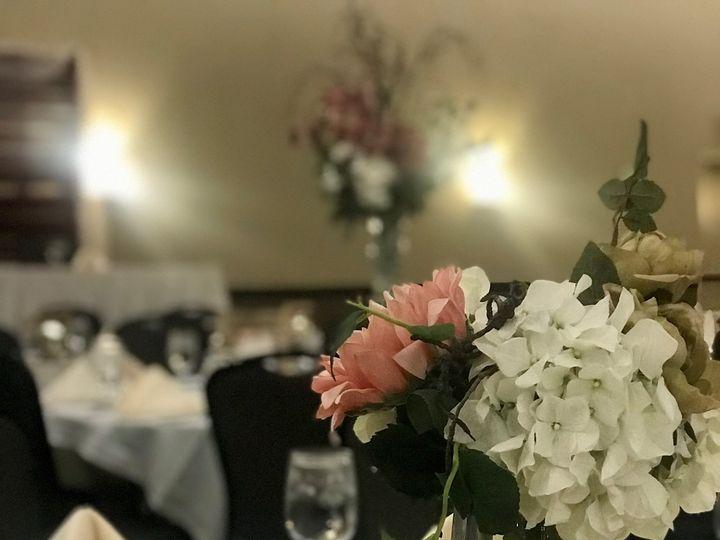 Tmx La11 51 479960 Fargo, ND wedding venue