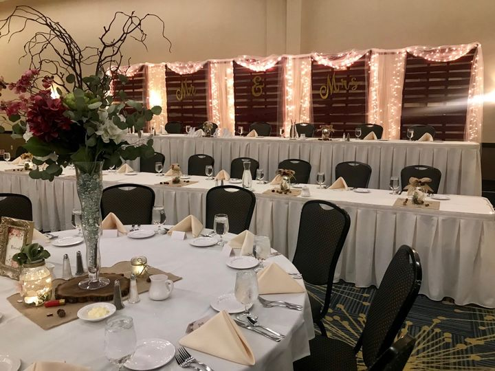 Tmx La2 51 479960 Fargo, ND wedding venue