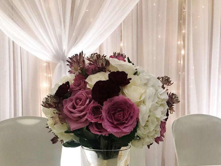 Tmx Ra1 51 479960 Fargo, ND wedding venue