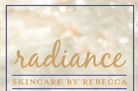 Radiance Skincare by Rebecca