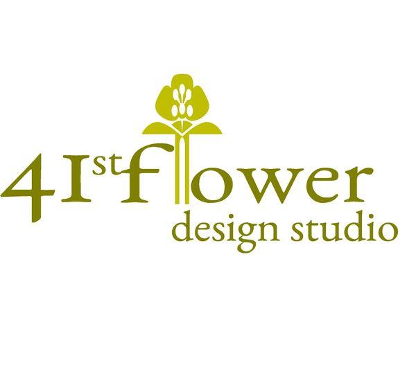 41st Flower Design Studio