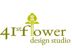 41st Flower Design Studio