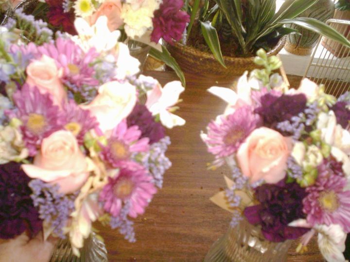 katie talbotts wedding flowers 8 13 11 006