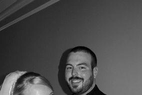 Rev. David Denmon Wedding Ministries