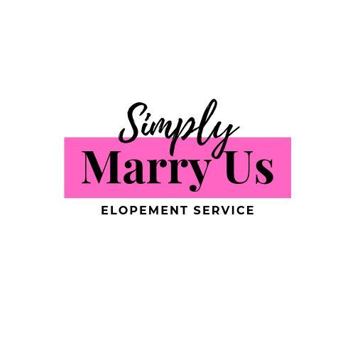 simply marry us logo 51 980070 158023097676492