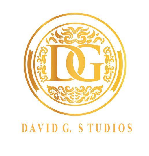 David G Studios