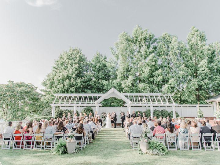 Tmx Amanda Adams 1 51 1070 V1 Stevensville, MD wedding venue