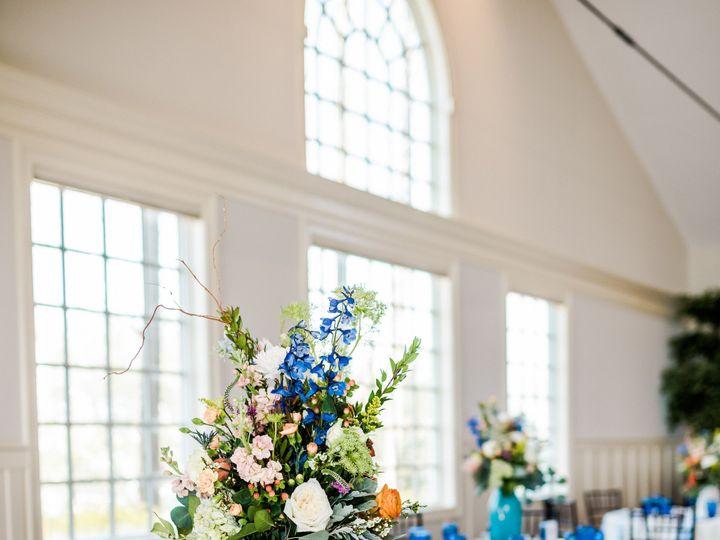 Tmx Amanda Summers 12 51 1070 158005817085678 Stevensville, MD wedding venue