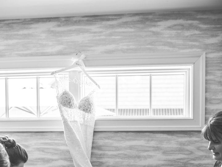 Tmx Amanda Summers 2 51 1070 158005823279905 Stevensville, MD wedding venue