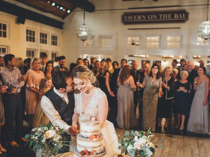 Tmx Bowtie Photography 11 51 1070 158006231161364 Stevensville, MD wedding venue