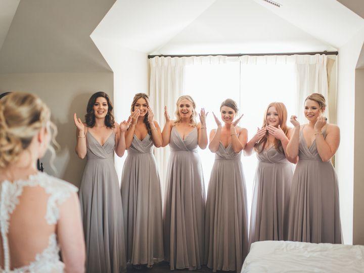 Tmx Bowtie Photography 15 51 1070 158006269322000 Stevensville, MD wedding venue