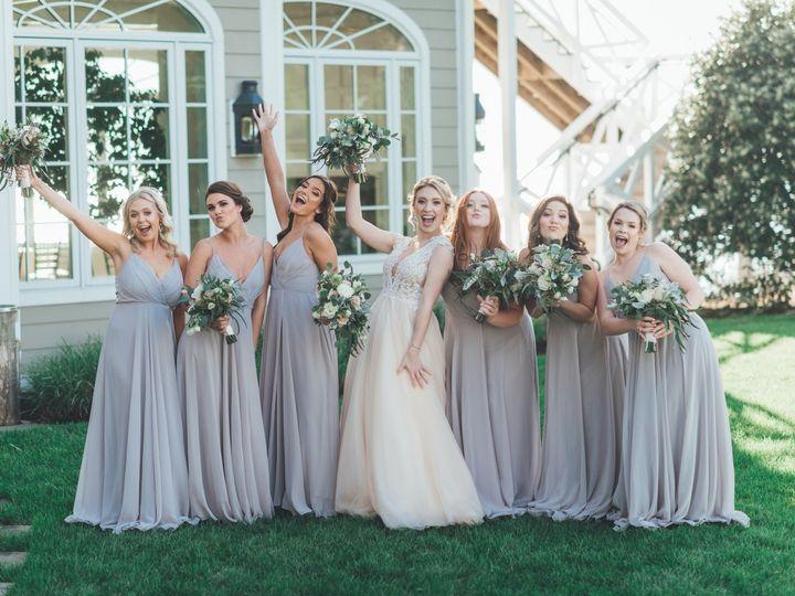 Tmx Bowtie Photography 28229 51 1070 158006282655388 Stevensville, MD wedding venue