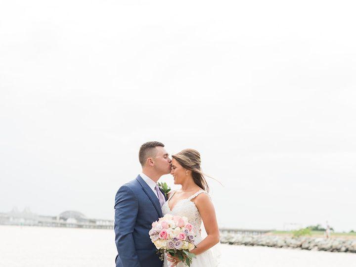 Tmx Carly Fuller 10 51 1070 158006267815481 Stevensville, MD wedding venue