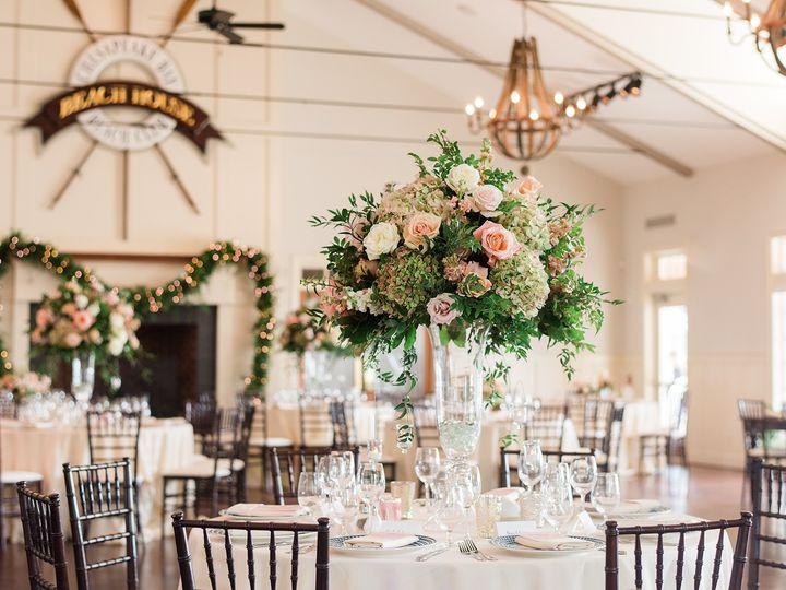 Tmx Carly Fuller 1 51 1070 158005876173501 Stevensville, MD wedding venue