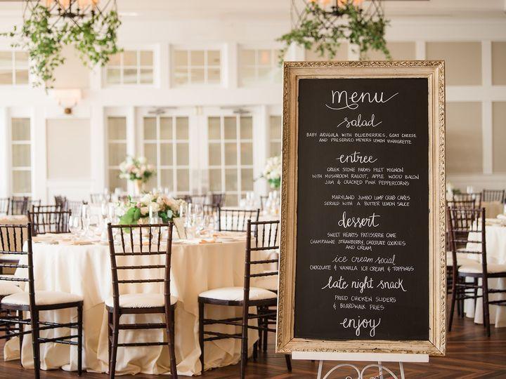Tmx Carly Fuller 43 51 1070 158006982052633 Stevensville, MD wedding venue