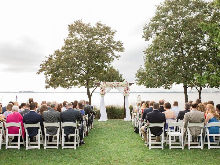 Tmx Carly Fuller 54 51 1070 158006218776645 Stevensville, MD wedding venue