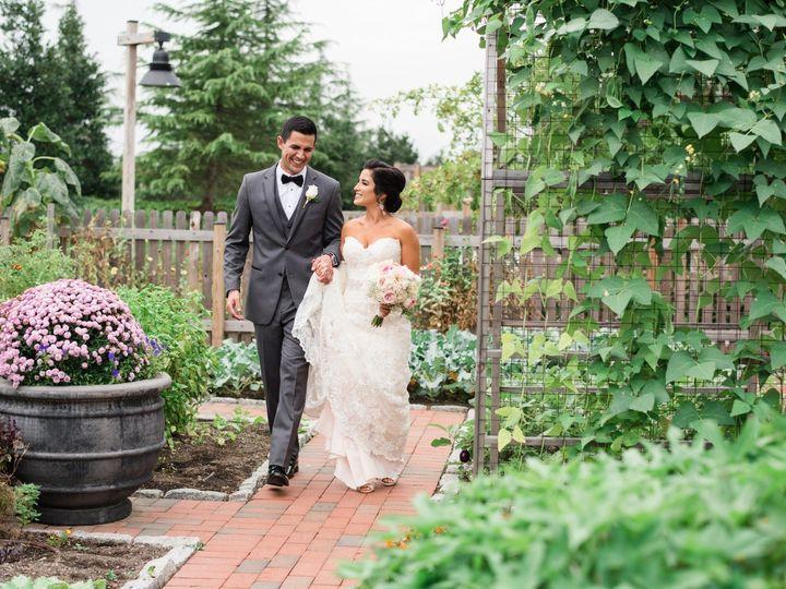 Tmx Carly Fuller 5 51 1070 158006300440662 Stevensville, MD wedding venue