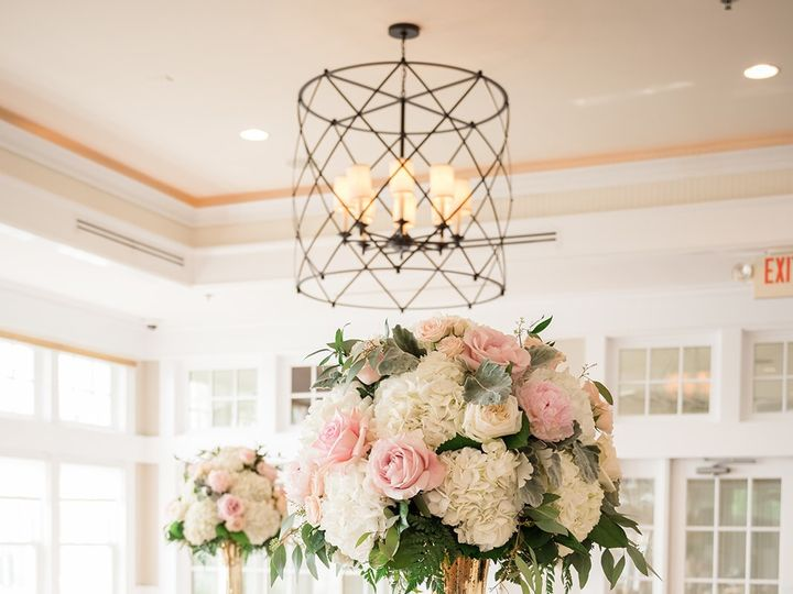 Tmx Carly Fuller 62 51 1070 158006986396577 Stevensville, MD wedding venue