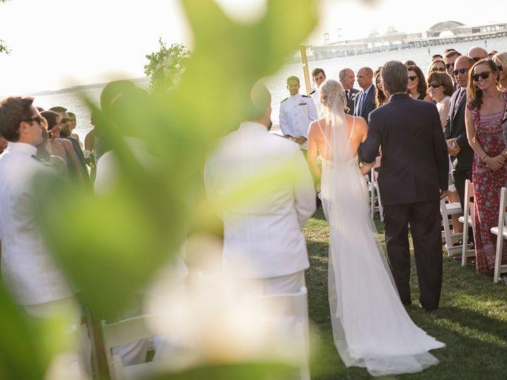 Tmx Carly Fuller 69 51 1070 158005808948307 Stevensville, MD wedding venue
