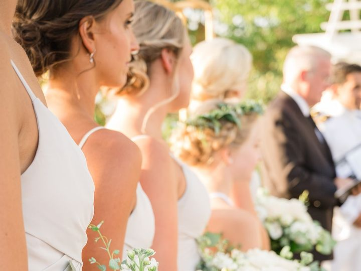 Tmx Carly Fuller 71 51 1070 158006243914789 Stevensville, MD wedding venue