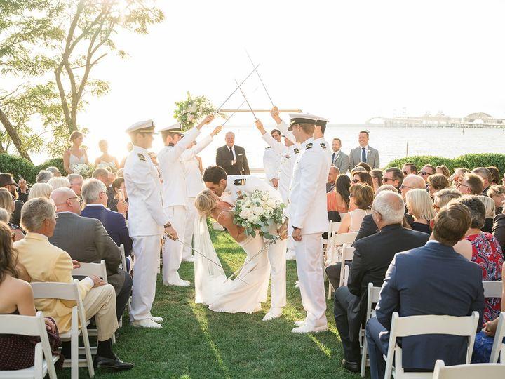 Tmx Carly Fuller 76 51 1070 158006242326765 Stevensville, MD wedding venue