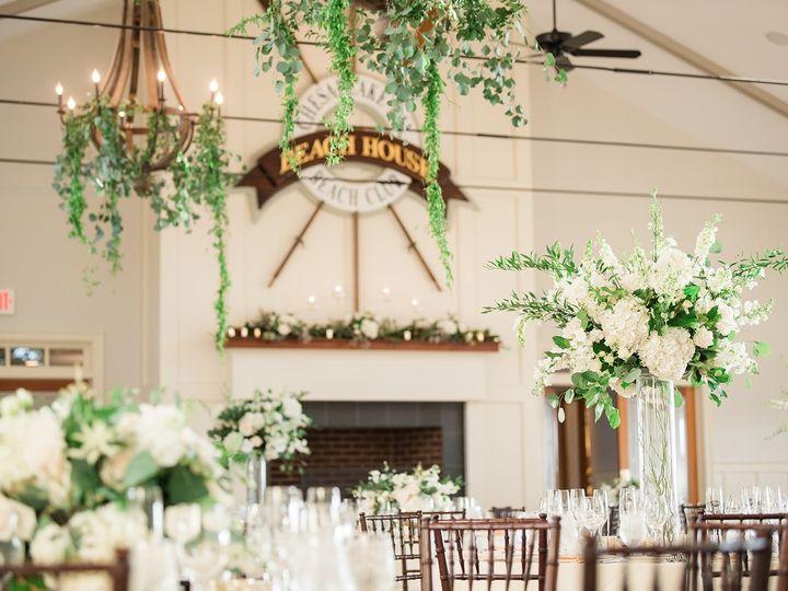 Tmx Carly Fuller 78 51 1070 158006239556305 Stevensville, MD wedding venue