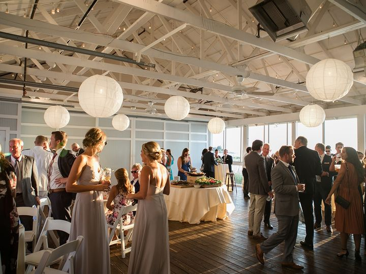 Tmx Carly Fuller 79 51 1070 158006237857168 Stevensville, MD wedding venue