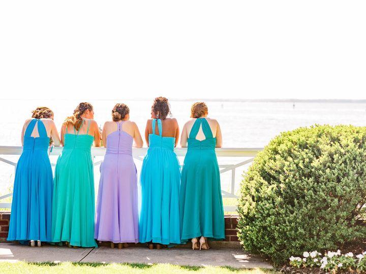 Tmx Cassidy Mr Photography 4 51 1070 158005785874670 Stevensville, MD wedding venue