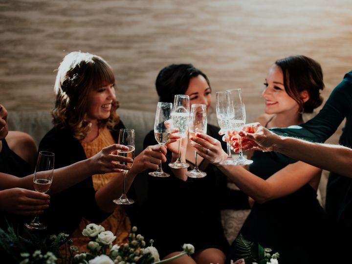 Tmx Chelsea Diane 1 51 1070 158005820298968 Stevensville, MD wedding venue