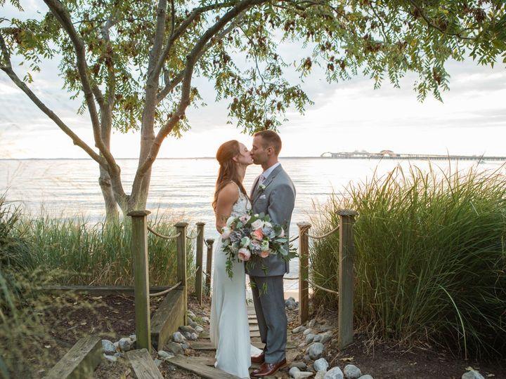 Tmx Christa Rae 15 51 1070 158006205828026 Stevensville, MD wedding venue
