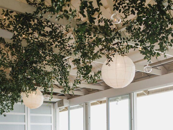 Tmx Dani Leigh 12 51 1070 158005885199675 Stevensville, MD wedding venue
