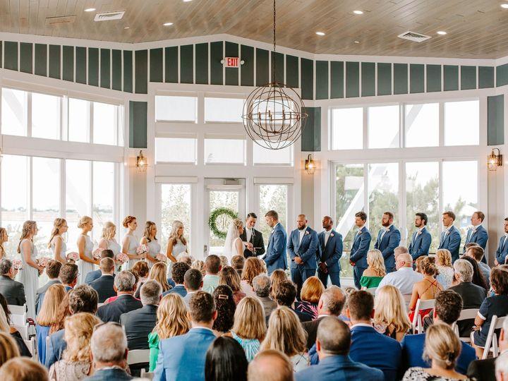 Tmx Emma Jean 3 51 1070 158007005525464 Stevensville, MD wedding venue