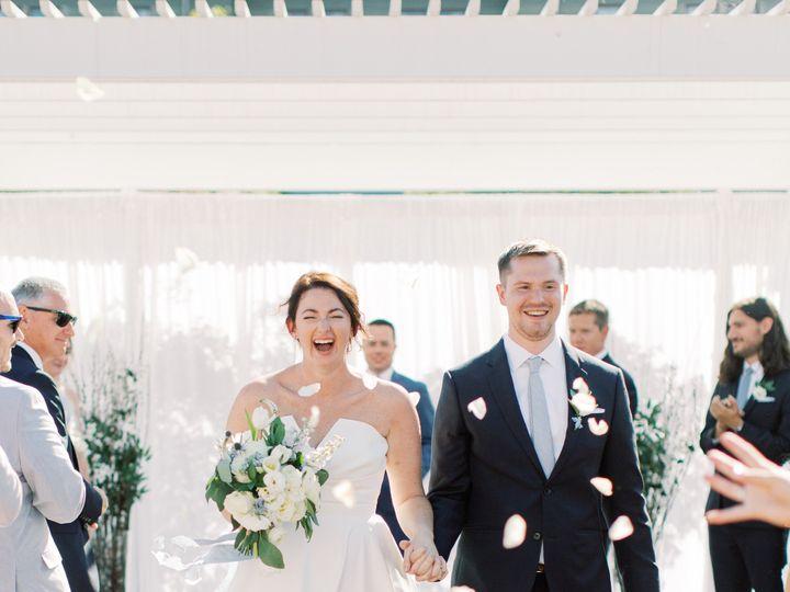 Tmx Hannah Bjorndal 11 51 1070 158006194085631 Stevensville, MD wedding venue