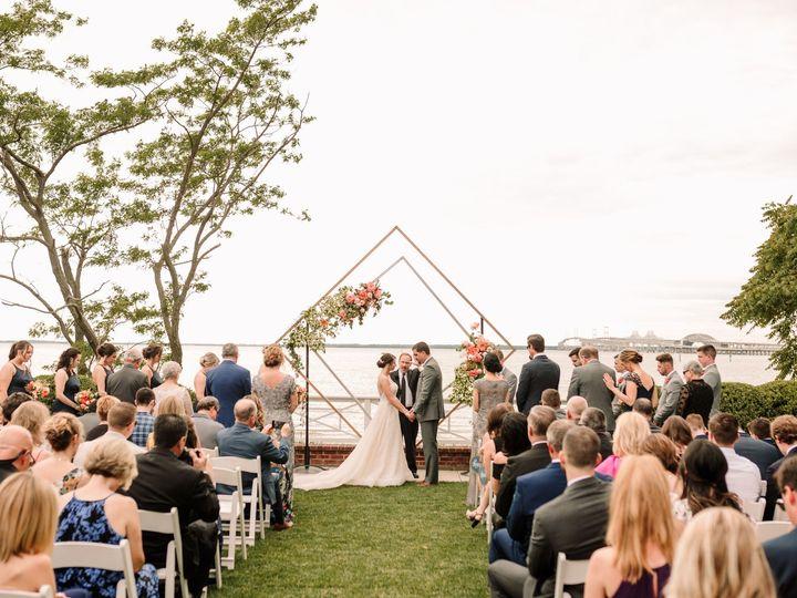 Tmx Hannah Leigh 10 51 1070 158006192193947 Stevensville, MD wedding venue