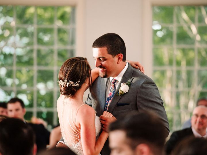 Tmx Hannah Leigh 9 51 1070 158005798519046 Stevensville, MD wedding venue