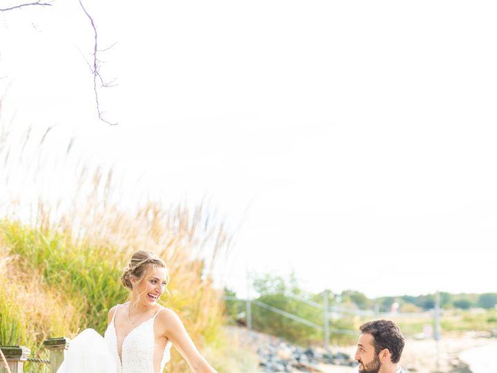 Tmx Hope Taylor 2 51 1070 158006190725685 Stevensville, MD wedding venue