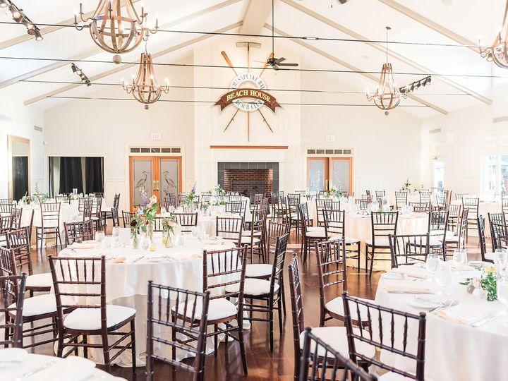Tmx Jennifer Simmons 9 51 1070 158007485346853 Stevensville, MD wedding venue