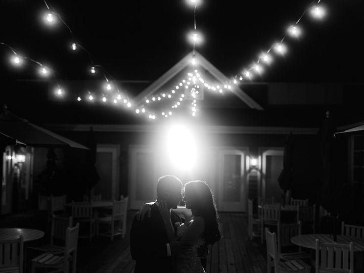 Tmx Ken Pack 11 51 1070 157999297078368 Stevensville, MD wedding venue